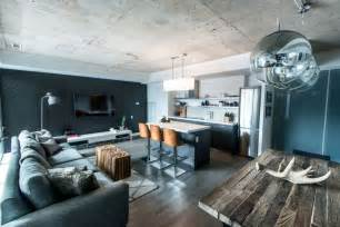 industrial interiors fri jul 10 2015 industrial home designs by kate