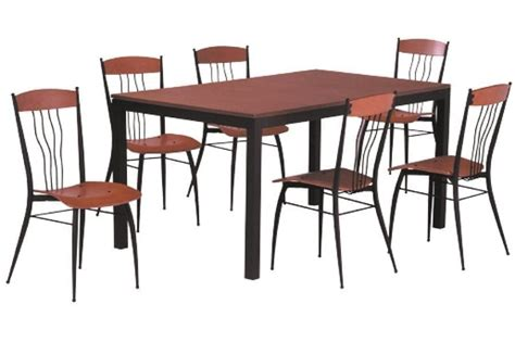 square parsons dining table dining table loft company