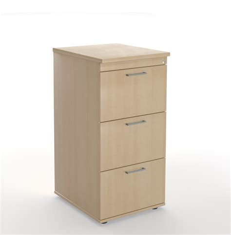 four drawer file cabinet four drawer file cabinets trexus filing cabinet 4 drawer