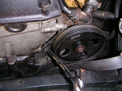 tire pressure monitoring 1984 saab 900 engine control service manual 23 04 2005 saab ng900 exhaust manifold photo platonoff com 23 04 2005 saab