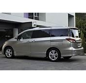 2015 Toyota Sienna Vs Nissan Quest Which Is Better