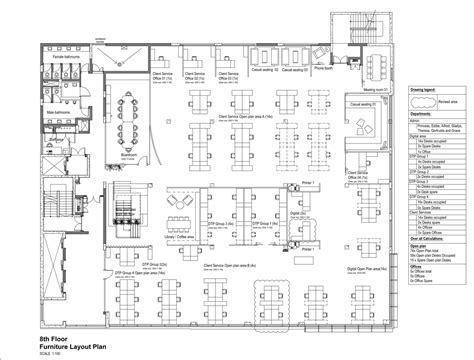 container office layout plan 99c offices by inhouse brand architects feature a waiting