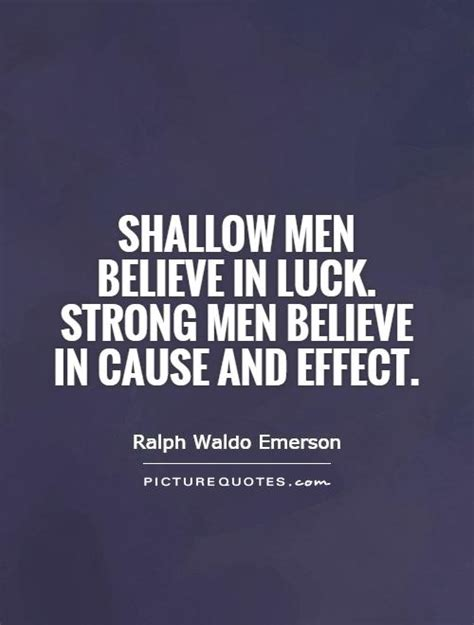 rise higher believe in your cuz no one else will books shallow quotes quotesgram