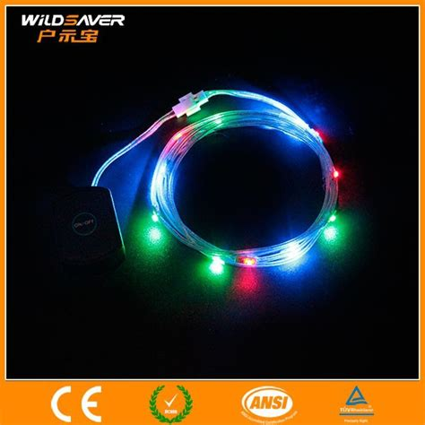 wholesale led light strips battery powered led grow lights strips wholesale buy led