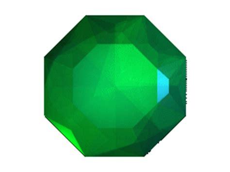 Emerald Black Syari the black emerald
