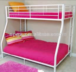 cheap bunk bed for sale metal frame bunk beds for