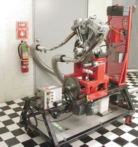 dyno mite motorcycle and atv dynamometer systems