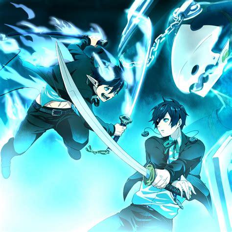 blue persona html cross image 577557 zerochan anime image board