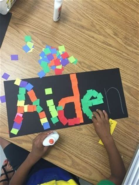 pre k craft ideas day of school lesson plans for pre k free back to