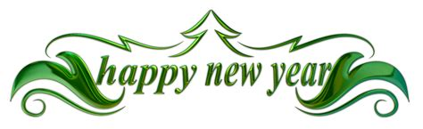 new years text to be resolved in 2015 carolyn s magazine