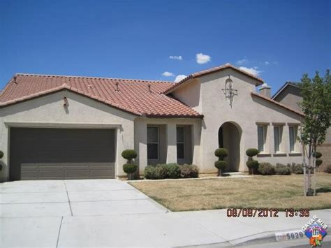 5829 balmont st lancaster california 93536 foreclosed