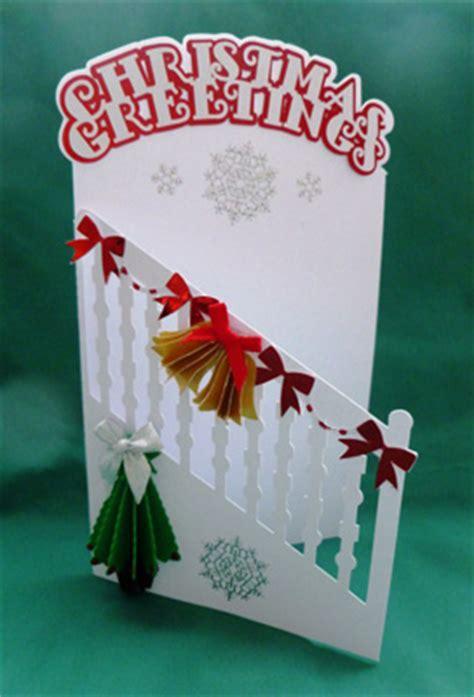 svg file template snowman  card