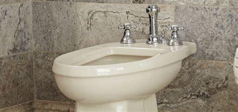 luxury bidet bidet faucets dxv luxury bidet faucets
