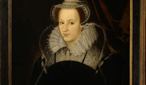 biography of queen mary queen mary i facts information biography portraits