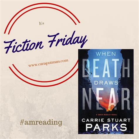 the bones will speak a gwen marcey novel books fiction friday when draws near caraputman