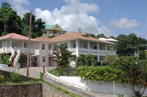 St Vincent S Cottages by Rosewood Apartment Hotel Updated 2017 Prices Reviews