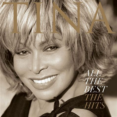 the best tina turner the best of tina turner in on jukebox