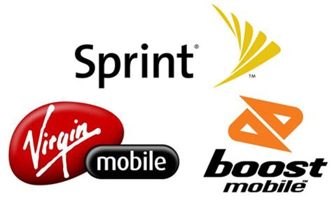 pay boost mobile bill precash will develop mobile bill payment app for boost
