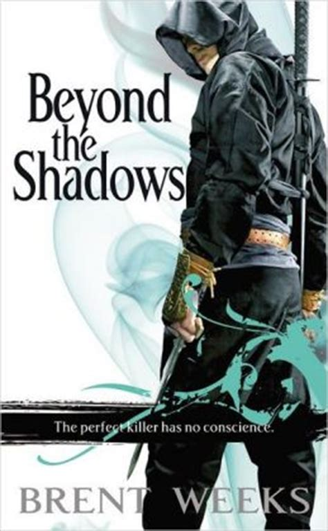 Pdf Trilogy Brent Weeks by Beyond The Shadows Trilogy 3 By Brent Weeks