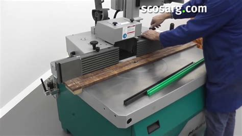 martin woodworking machinery best 25 woodworking machinery ideas on wood