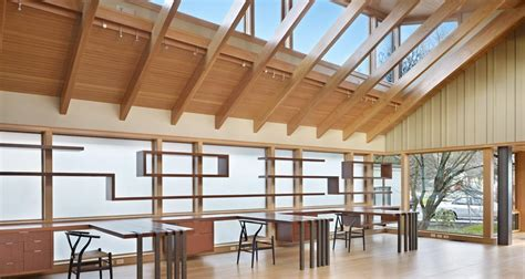 House Plans With Clerestory Windows Decorating Clerestory Lighting Lighting Ideas