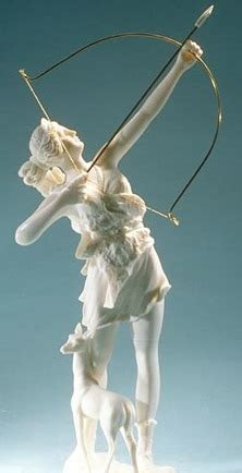 artemis hellenic goddess of the hunt salem s moon
