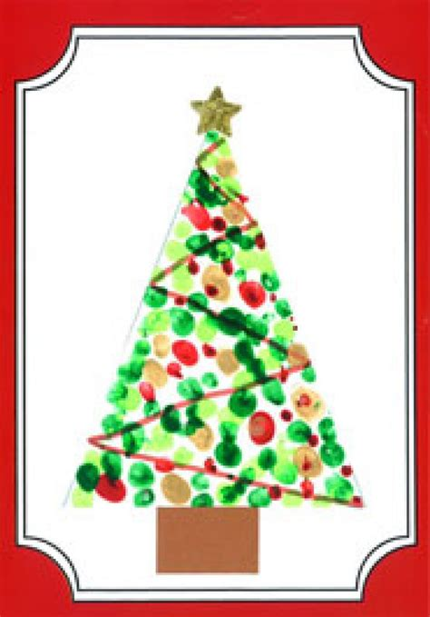 christmas cards for schools xmas4schools co uk
