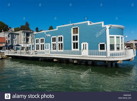 sausalito boat houses for sale sausalito ca usa house boat on water san francisco bay