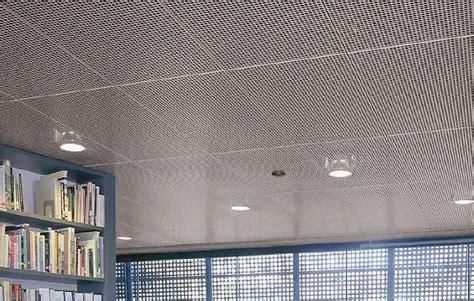 Metal Ceiling System by Exterior Metal Ceiling Panels Winda 7 Furniture