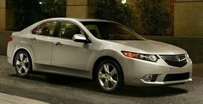acura tsx lease 2013 acura tsx reviews lease deals