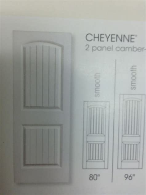 cheyenne interior door 9 best images about doors interior and exterior on