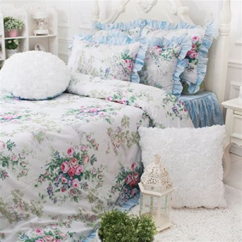 Shabby Chic Bedding Sets by Shabby Chic Bedding Bedding Sets Webnuggetz
