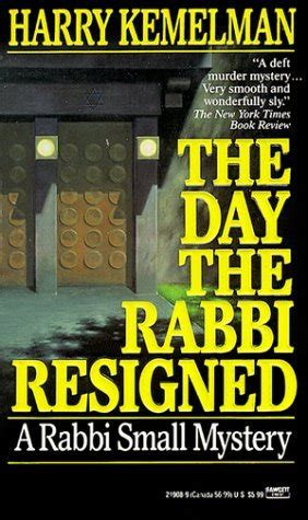 that day the rabbi download story 174 169 the day the rabbi resigned by harry kemelman free digital books bookgold