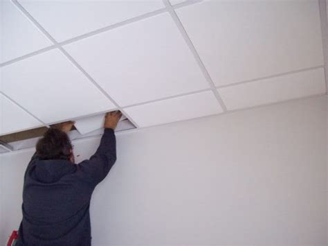 mike and lisa s world chapter 36 installing ceiling