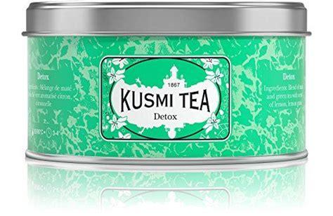 Kusmi Detox Tea Benefits by 138 Best Detox Tea Images On Detox Tea Green