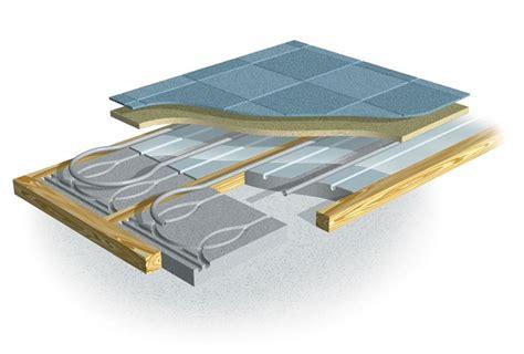 riscaldamento a pavimento elettrico costo riscaldamento elettrico sottopavimento riscaldamento