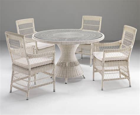 sedie giardino offerte tavoli in rattan sintetico offerte maratonadiverona
