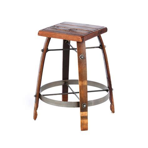 24 quot dover ii counter loon peak sanhedrin 24 quot bar stool reviews wayfair