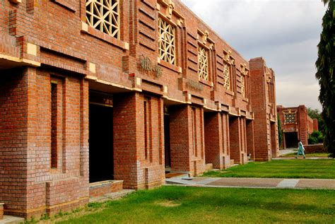 Iim Hyderabad Mba Fees by Indian Institute Of Management Iim Lucknow
