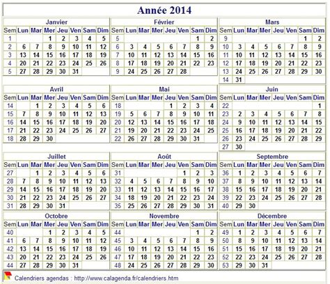 Calendrier 3 Janvier 2004 Calendrier 2014 Imprimer Release Date Price And Specs