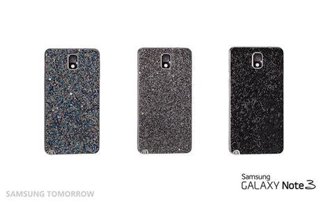 Anyland Swarovski Samsung Galaxy Note 3 omg swarovski for the new galaxy samsung global newsroom