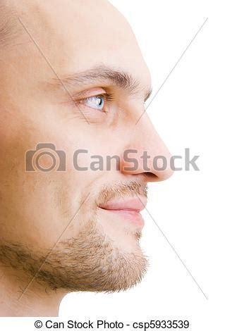 fotos para perfil homem banco de fotografias de rosto unshaven jovem homem