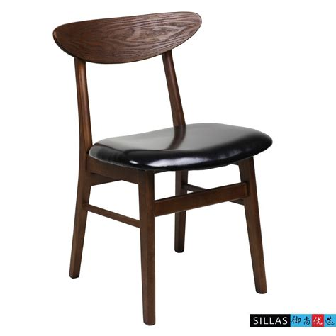 Black Wooden Dining Chairs Black Wood Dining Chairs Black Wood Dining Chairs Winda 7 Furniture Potato Chip Dining Chair