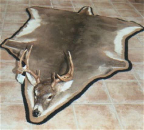 deer rugs for sale roselawnlutheran