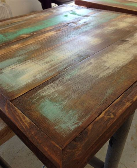 varnish for wood table varnish wooden table top brokeasshome com