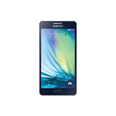 Samsung A5 Price Samsung Galaxy A5 Price India Galaxy A5 Metal 5 Inch