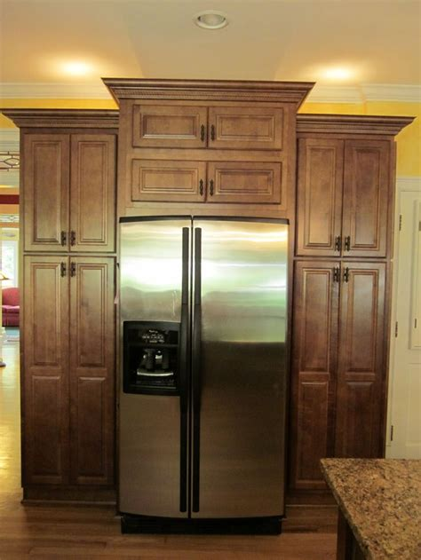 Custom Pantry Cabinets by 17 Best Ideas About Custom Pantry On Pantry Ideas Pantries And Custom Kitchen Cabinets