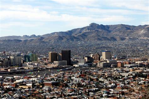 El Patio Tx by El Paso Related Keywords El Paso