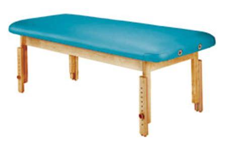 golden ratio woodworks table golden ratio woodworks the prolite