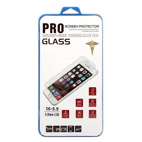 Tempered Glass Murah Iphone 4iphone 5iphone 6iphone 6 Plus iphone 4 4s tempered glass screen protector royalty parts